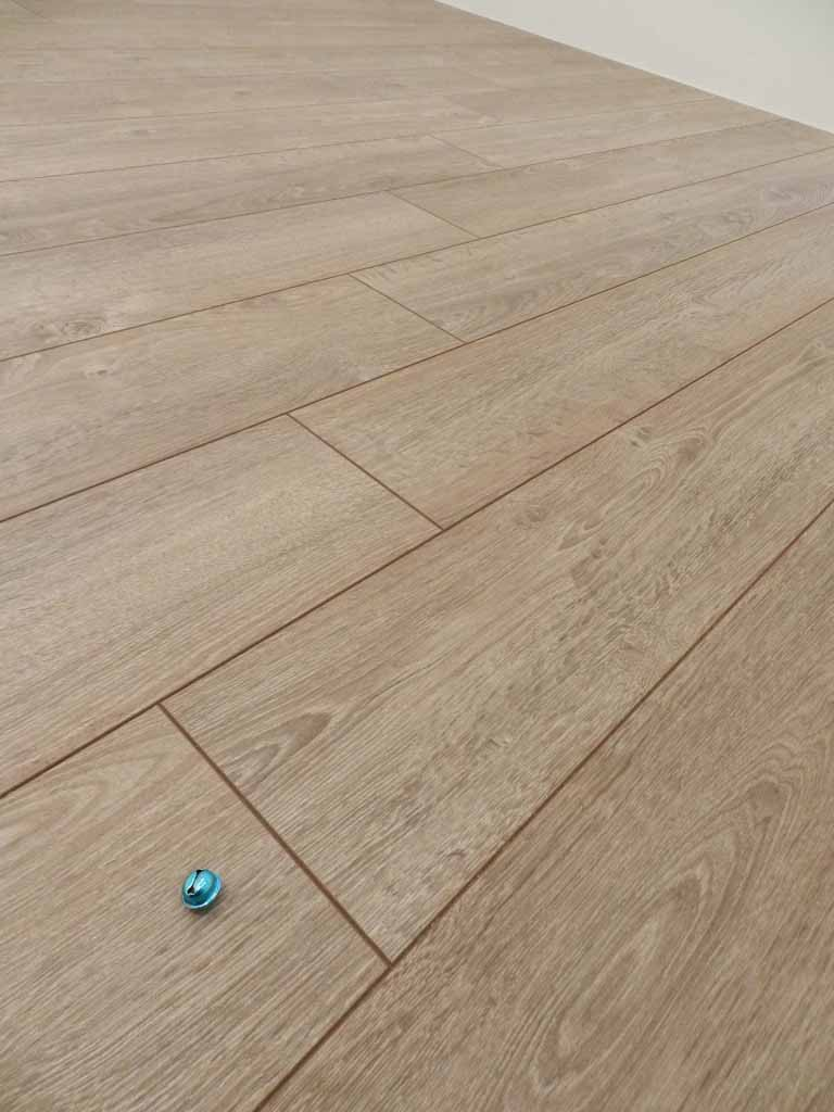 Classen Laminate Flooring Uk Laminate Flooring Ideas